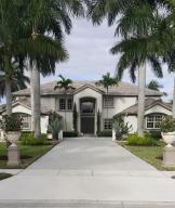 Boca Falls- Estates