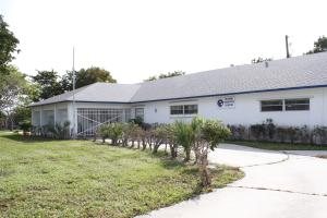 Commercial for Sale at 200 Sterling Avenue 200 Sterling Avenue Delray Beach, Florida 33444 United States