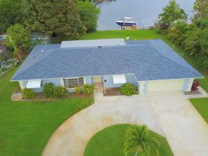 Single Family Home for Sale at 625 W Kalmia Drive Lake Park, Florida 33403 United States