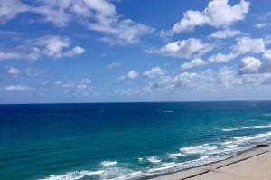 Sabal Shores Condo