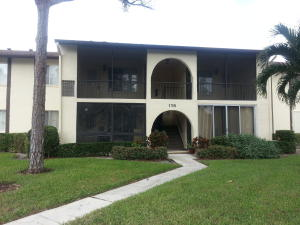 Additional photo for property listing at 126 Lake Pine Circle 126 Lake Pine Circle Greenacres, Florida 33463 United States