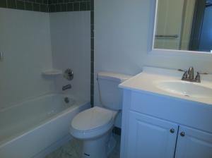 Additional photo for property listing at 126 Lake Pine Circle 126 Lake Pine Circle Greenacres, Florida 33463 États-Unis