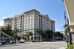 Additional photo for property listing at 233 S Federal Highway 233 S Federal Highway Boca Raton, Florida 33432 États-Unis