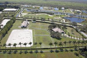 Maison unifamiliale pour l à louer à Palm beach Point, 4554 Palm Breeze Trail 4554 Palm Breeze Trail Wellington, Florida 33414 États-Unis