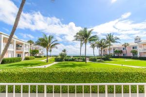 Condominium for Sale at 2613 N Ocean Boulevard 2613 N Ocean Boulevard Gulf Stream, Florida 33483 United States