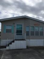 Casa Unifamiliar por un Venta en 10851 S Ocean S Drive Jensen Beach, Florida 34957 Estados Unidos