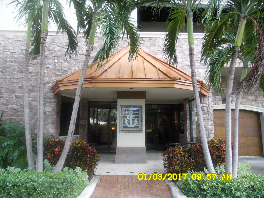 1035 S Federal Highway 410  Delray Beach, FL 33483