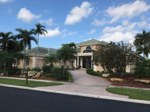 Ibis Golf And Country Club 2 - West Palm Beach - RX-10315918