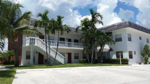 Commercial for Sale at 201 Inlet Way Palm Beach Shores, Florida 33404 United States