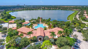 1111 VINTNER BOULEVARD, PALM BEACH GARDENS, FL 33410  Photo