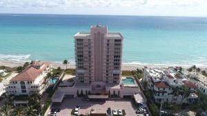 Villa Nova - Highland Beach - RX-10314331