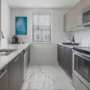 Additional photo for property listing at 101 E Camino Real 101 E Camino Real Boca Raton, Florida 33432 United States