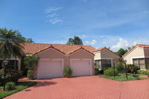 22715  Meridiana Drive Boca Raton, FL 33433