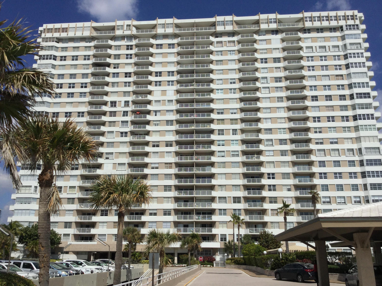 Home for sale in Hemispheres Hallandale Florida