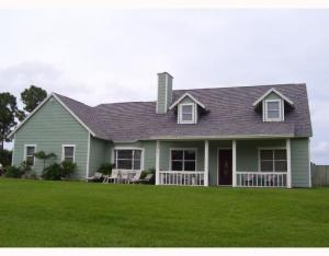 Pb Country Estates