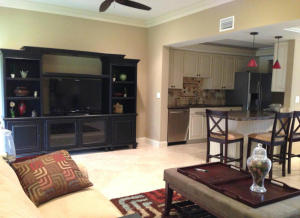 Additional photo for property listing at 131 Old Meadow Way 131 Old Meadow Way Palm Beach Gardens, Florida 33418 Vereinigte Staaten