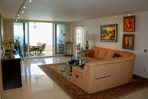 Additional photo for property listing at 500 S Ocean Boulevard 500 S Ocean Boulevard Boca Raton, Florida 33432 Estados Unidos