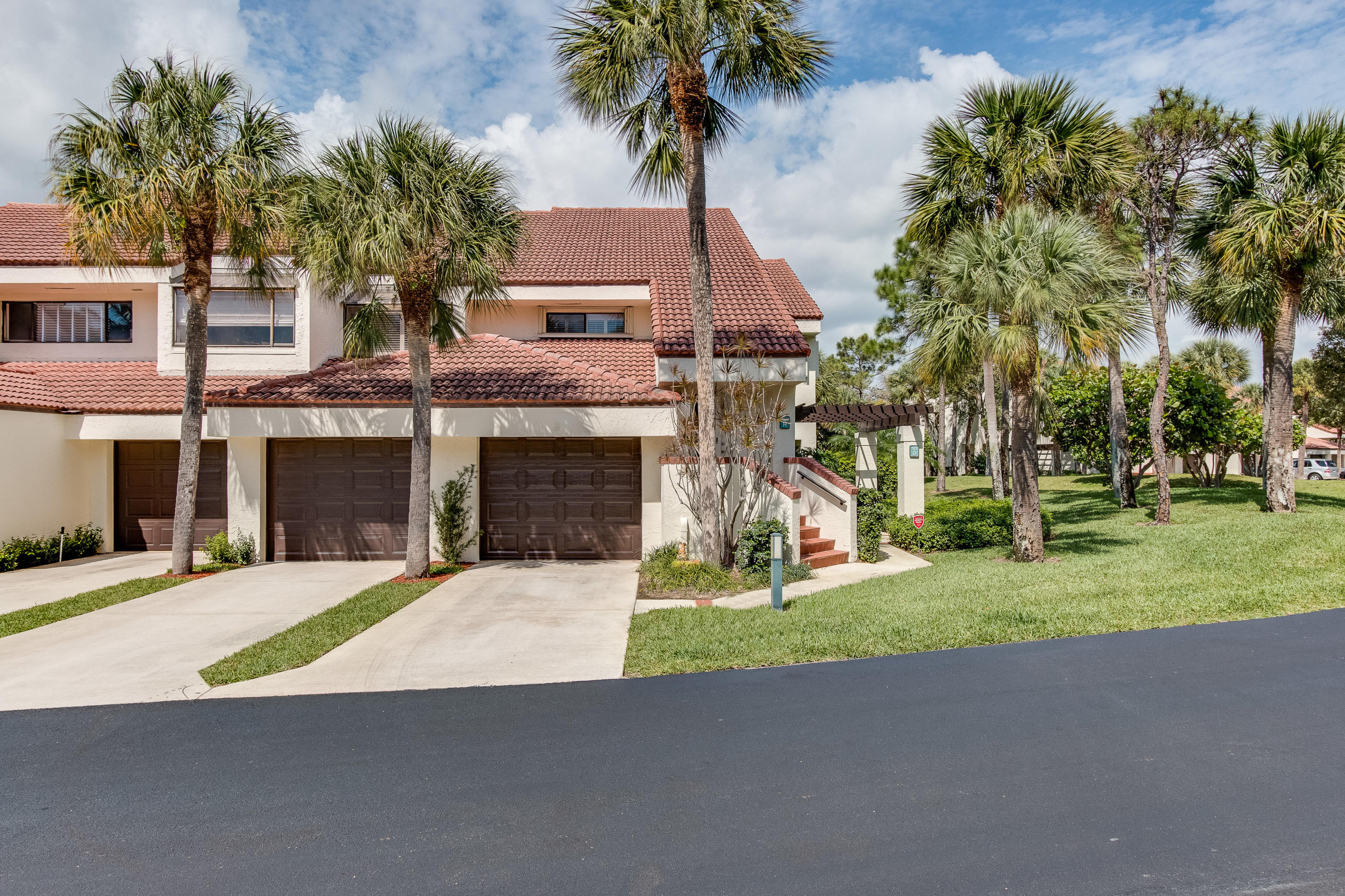 Home for sale in Sea Oats Juno Beach Florida