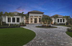 Jupiter Equestrian Estates