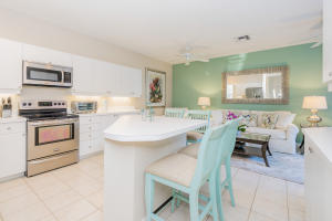 Additional photo for property listing at 17 Via Aurelia 17 Via Aurelia Palm Beach Gardens, Florida 33418 États-Unis