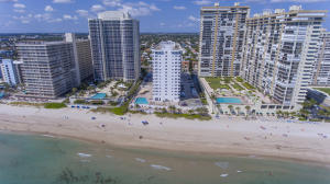 Property for sale at 4250 Galt Ocean Drive Unit: 9b, Fort Lauderdale,  FL 33308