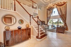 Additional photo for property listing at 8838 Wellington View Drive  Royal Palm Beach, Florida 33411 United States