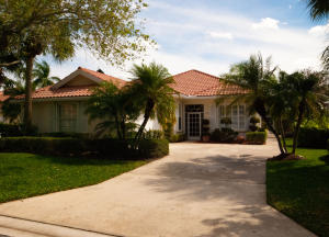 Oaks East - Palm Beach Gardens - RX-10316630