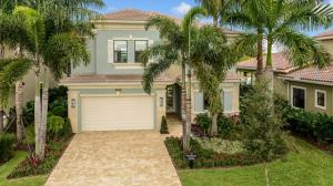 Property for sale at 16389 Pantheon Pass, Delray Beach,  Florida 33446