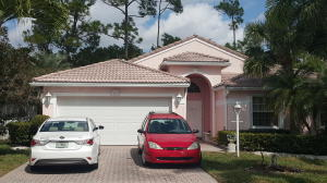 Additional photo for property listing at 172 Jones Creek Drive 172 Jones Creek Drive Jupiter, Florida 33458 United States