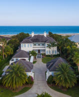 House for Sale at 1804 Ocean Drive 1804 Ocean Drive Vero Beach, Florida 32963 United States