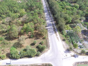 Land for Sale at 14965 Okeechobee Blvd. Loxahatchee Groves, Florida 33470 United States
