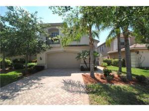 独户住宅 为 出租 在 Canyon Isles, 8939 Briarwood Meadow Lane 8939 Briarwood Meadow Lane 博因顿海滩, 佛罗里达州 33473 美国