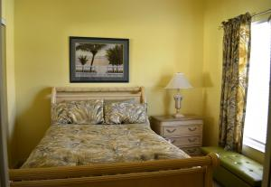 11378 E TEACH ROAD, PALM BEACH GARDENS, FL 33410  Photo