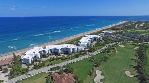 Condominium for Sale at 2001 SE Sailfish Point Stuart, Florida 34996 United States