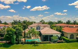 122 TALAVERA PLACE, PALM BEACH GARDENS, FL 33418  Photo