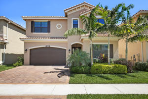 Property for sale at 14604 Alabaster Avenue, Delray Beach,  FL 33446