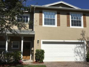 River Place On The St Lucie No 5