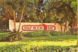 Half Moon Bay Condo