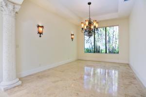 1149 SAN MICHELE WAY, PALM BEACH GARDENS, FL 33418  Photo