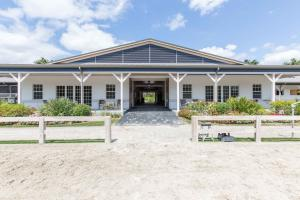 Single Family Home for Sale at 3298 Olde Hampton Drive Wellington, Florida 33414 United States