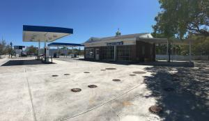 Commercial for Sale at 701 Delaware Avenue 701 Delaware Avenue Fort Pierce, Florida 34950 United States