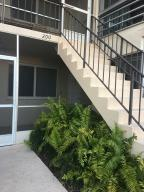 Single Family Home for Rent at 200 Stratford O 200 Stratford O West Palm Beach, Florida 33417 United States