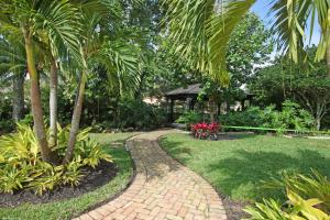 4455 NW 24TH AVENUE, BOCA RATON, FL 33431  Photo 41