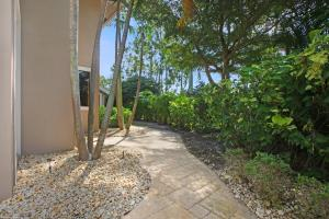 4455 NW 24TH AVENUE, BOCA RATON, FL 33431  Photo 43