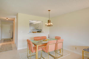 Additional photo for property listing at 5850 Sugar Palm Court 5850 Sugar Palm Court Delray Beach, Florida 33484 United States