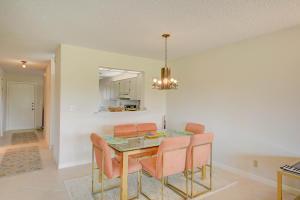 Additional photo for property listing at 5850 Sugar Palm Court 5850 Sugar Palm Court Delray Beach, Florida 33484 Estados Unidos