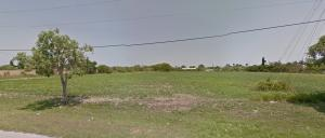 Land for Sale at 440 W Davis Parkway 440 W Davis Parkway Homestead, Florida 33034 United States