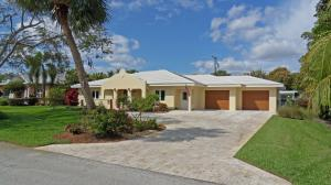 St Lucie Estates Sec 4