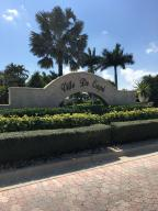 Additional photo for property listing at 17448 Via Capri 17448 Via Capri Boca Raton, Florida 33496 United States