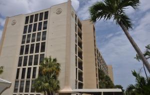 Condominio por un Alquiler en 1631 Riverview Road Deerfield Beach, Florida 33441 Estados Unidos
